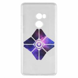 Чехол для Xiaomi Mi Mix 2 Destiny Ghost