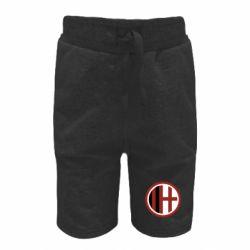 Дитячі шорти AC Milan