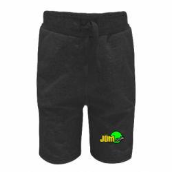 Детские шорты JDM Style