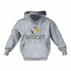 Дитяча толстовка Smart 2