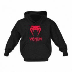 Детская толстовка Venum2