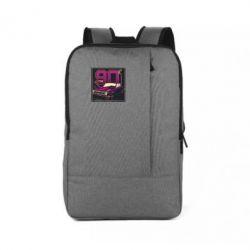 Рюкзак для ноутбука Девяностые