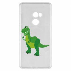 Чехол для Xiaomi Mi Mix 2 Dino toy story
