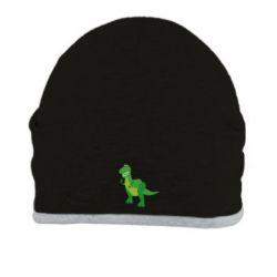 Шапка Dino toy story
