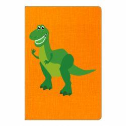 Блокнот А5 Dino toy story