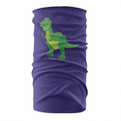 Бандана-труба Dino toy story
