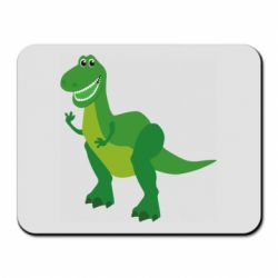 Коврик для мыши Dino toy story