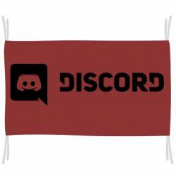 Прапор Discord