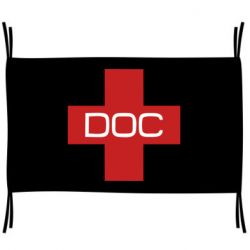 Прапор DOC