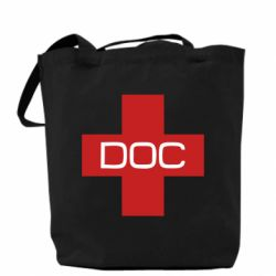 Сумка DOC