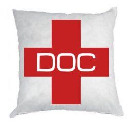 Подушка DOC