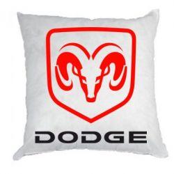 Подушка DODGE - FatLine
