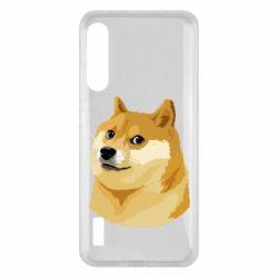 Чохол для Xiaomi Mi A3 Doge