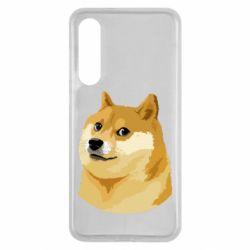 Чохол для Xiaomi Mi9 SE Doge