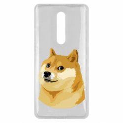 Чохол для Xiaomi Mi9T Doge