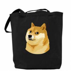 Сумка Doge