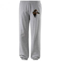Штаны Dota 2 Chaos Knight - FatLine