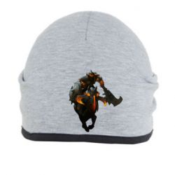 Шапка Dota 2 Chaos Knight - FatLine