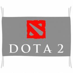 Прапор Dota 2