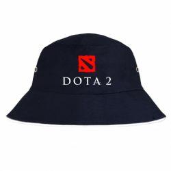 Панама Dota 2