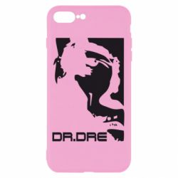 Чохол для iPhone 8 Plus Dr.Dre
