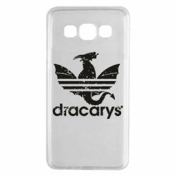 Чохол для Samsung A3 2015 Dracarys