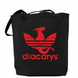 3c9cf7c83d69 Сумки с принтом - заказать печать на сумке в Киеве, низкая цена ...