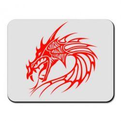 Коврик для мыши Dragon - FatLine