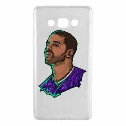 Чехол для Samsung A7 2015 Drake
