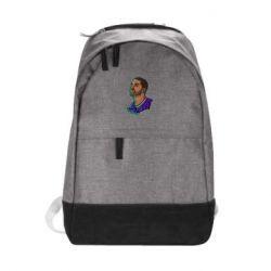 Городской рюкзак Drake