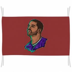 Флаг Drake