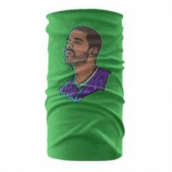 Бандана-труба Drake