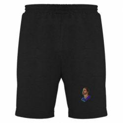 Мужские шорты Drake