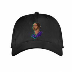 Детская кепка Drake