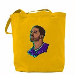 Сумка Drake