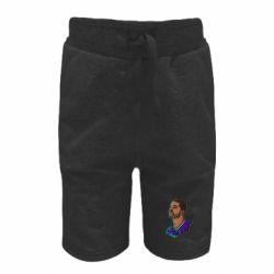Детские шорты Drake