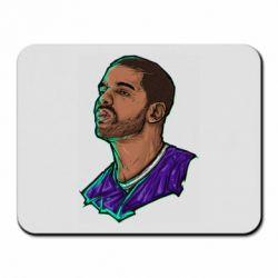 Коврик для мыши Drake