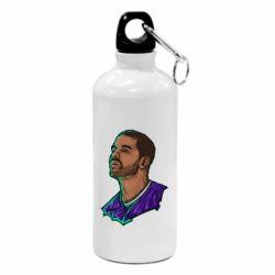 Фляга Drake