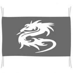 Прапор Дракон