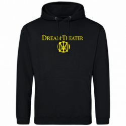 Толстовка Dream Theater
