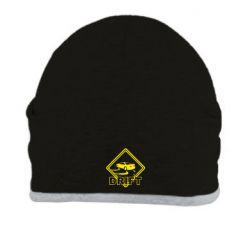Шапка Drift