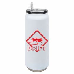 Термобанка 500ml Drift