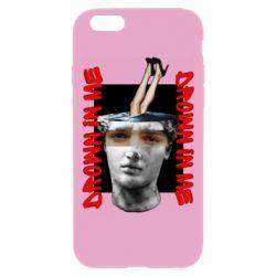Чохол для iPhone 6 Plus/6S Plus Drown in me