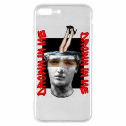 Чохол для iPhone 8 Plus Drown in me