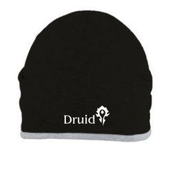 Шапка Druid Orc