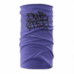 Бандана-труба Dub Step Граффити
