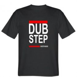 Dub Step - FatLine