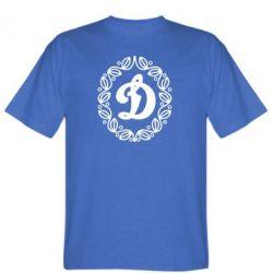 Чоловіча футболка Dynamo Original