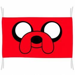Прапор Джейк