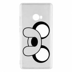 Чохол для Xiaomi Mi Note 2 Джейк